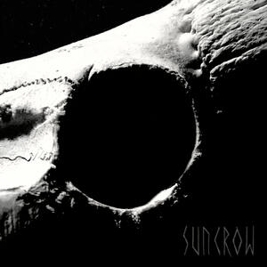 SUN CROW  - QUEST FOR OBLIVION - 2LP