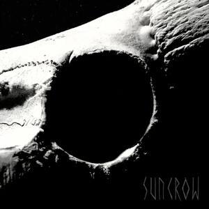 SUN CROW  - QUEST FOR OBLIVION - 2LP (Ripple Music)