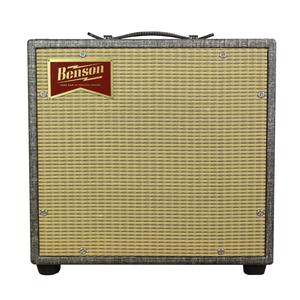 Vinny Reverb Combo - Benson Amps