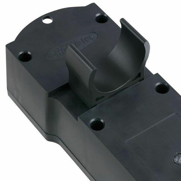 Showtec POWERBOX CLAMP