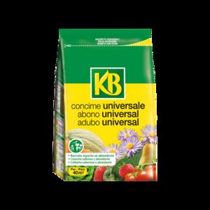Concime Universale 800 gr