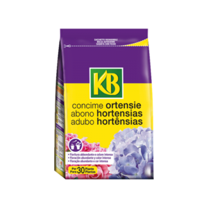 Concime Ortensie 800 gr