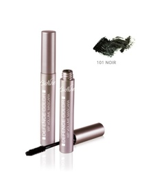 DEFENCE COLOR WP VOLUME MASCARA  Molto resistente all'acqua