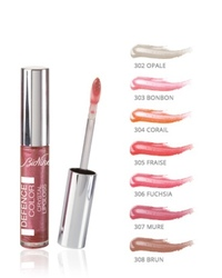 DEFENCE COLOR CRYSTAL LIPGLOSS Lucidalabbra