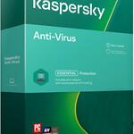 Sqthumb kaspersky antivirus 2021