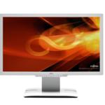 Sqthumb monitor fujtsu p24w