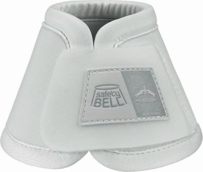 Paraglomo Veredus Safety Bell