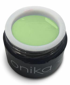 Gel color n°505 Mint