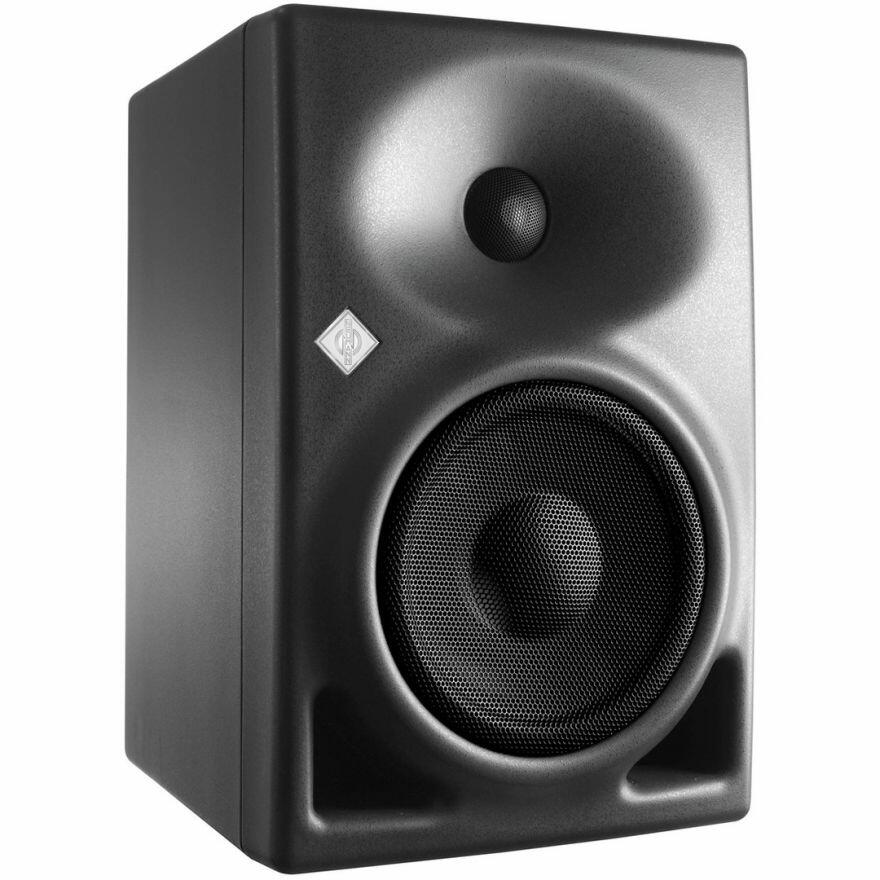 Neumann KH 120 A G - Monitor Cassa da Studio Attiva Amplificata 50W+50W