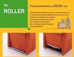 Kit Roller