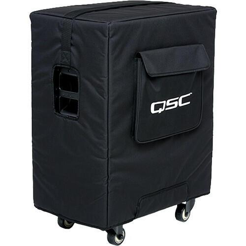 QSC KS212 CVR Cover