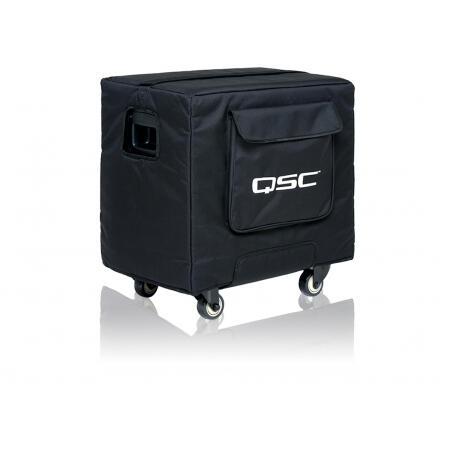 QSC KS112 CVR Cover