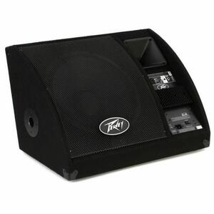 Peavey - PV® 15PM Powered Monitor