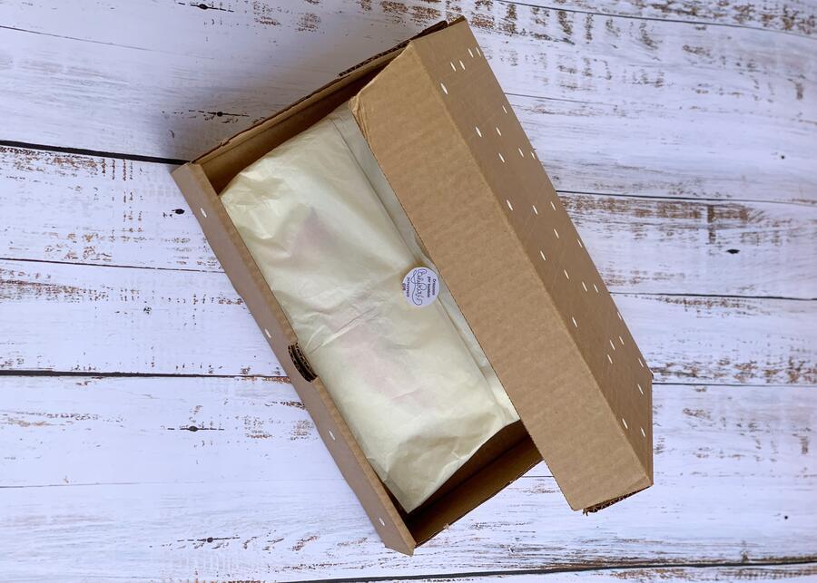 Asciugamano asilo-nido