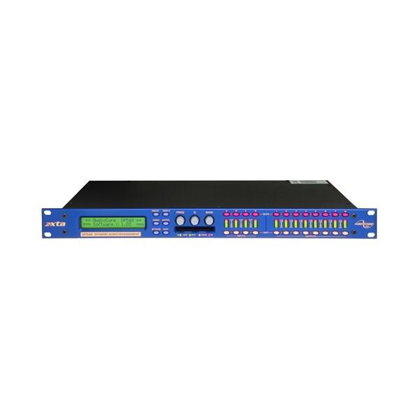 XTA DP548