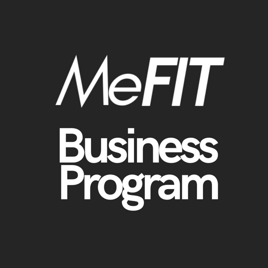 Mefit Business Program