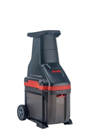 Biotrituratore AL-KO Easy Crush MH 2810
