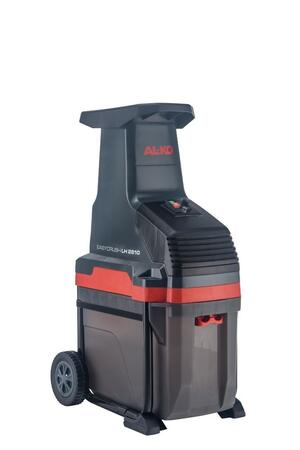 Biotrituratore Easy Crush  LH 2810 AL-KO