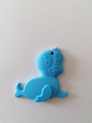Massaggiagengive Foca Azzurro