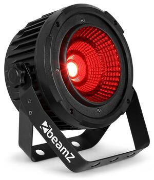BeamZ COB50 Par Light
