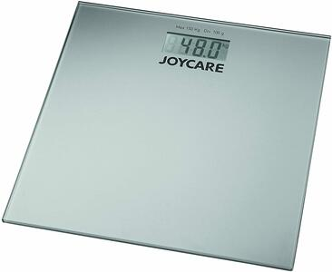 JOYCARE JC324S BILANCIA PESAPERSONA DIGITALE