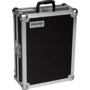 ALGAM CASES - FL-XONE96