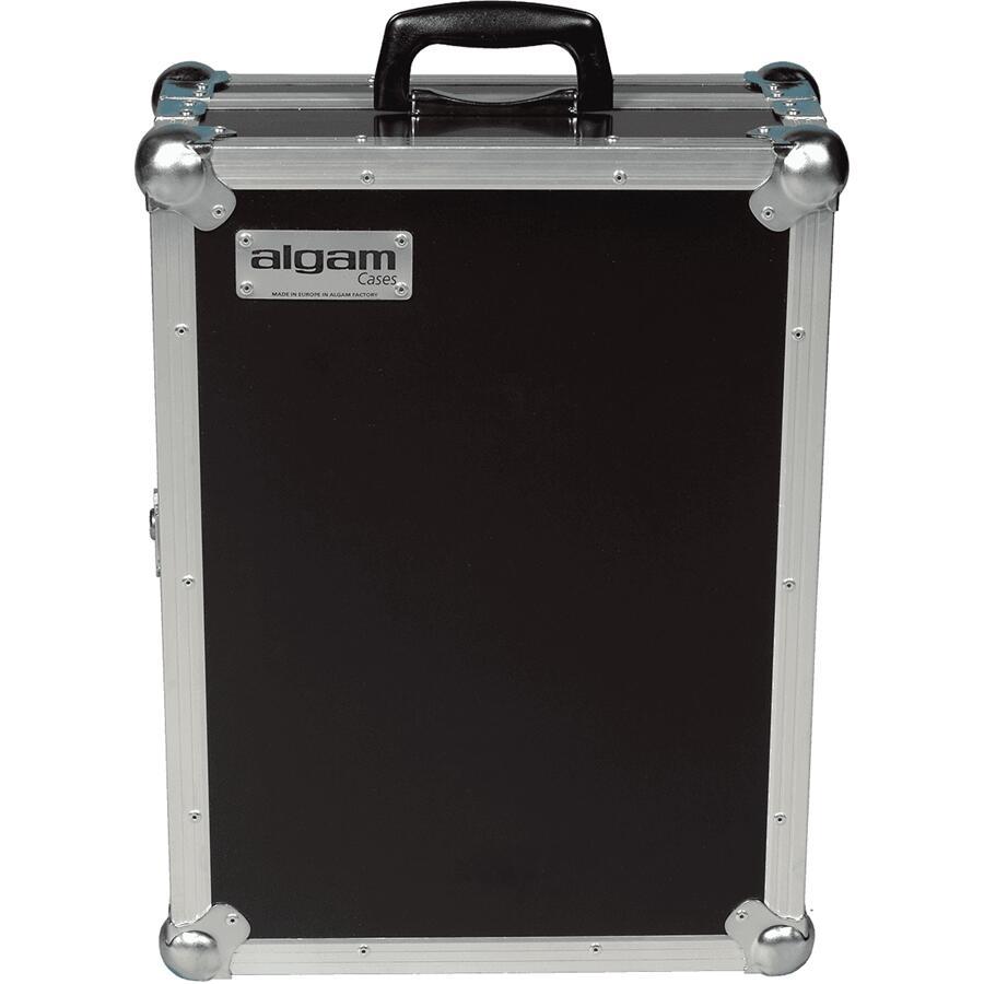 ALGAM CASES - FL-XONE96