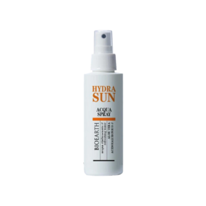 Bioearth - Acqua spray viso Sun