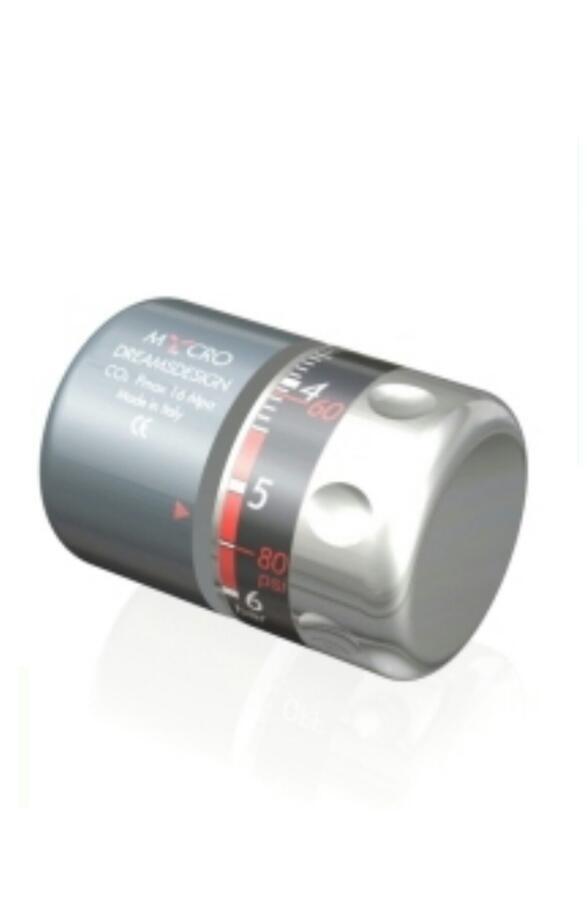Erogatore sottolavello acqua naturale fredda,frizzante e ambiente completo per l'installazione con miscelatore Elios 5 vie.