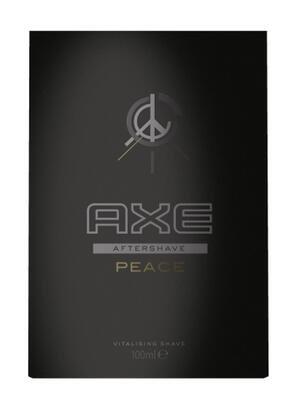 Axe - PEACE after shave 100 ml