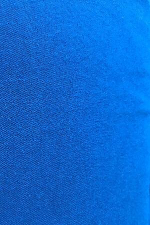 Maglina Jersey cotone blu