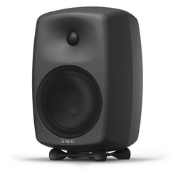 "Genelec 8050B - Studio monitor 270W 8"""
