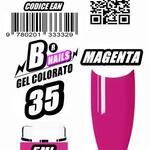 Sqthumb gel colorato vetro sito 35