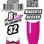 Sqthumb gel colorato vetro sito 32
