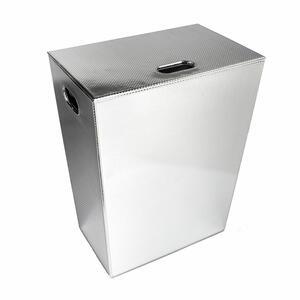 Portabiancheria  da bagno