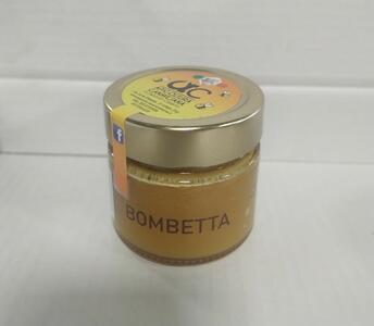 Bombetta Miele 200 gr
