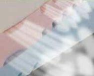 Materasso Memory Mod Stratus Singolo da Cm 80x190/195/200 a Zone Differenziate con Scelta del Rivestimento - Ergorelax