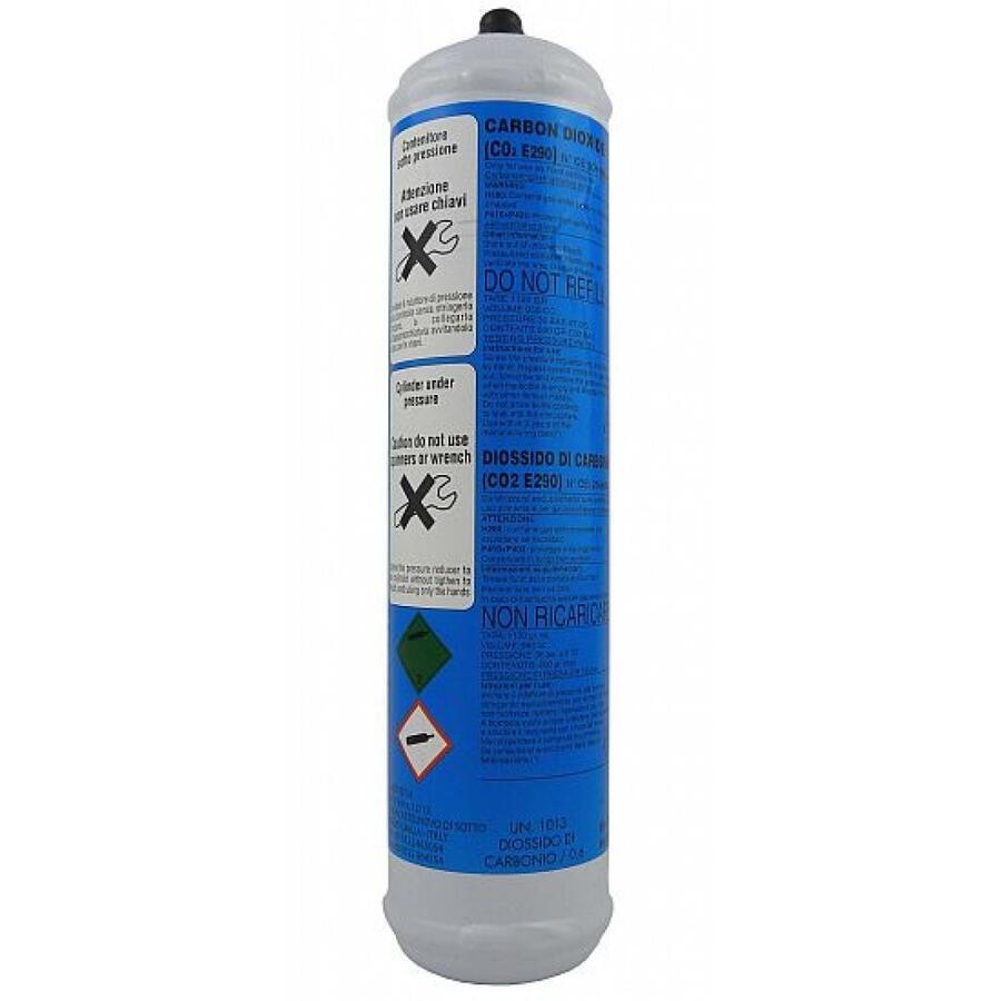 Erogatore sopra lavello acqua naturale fredda,frizzante e ambiente completo per l'installazione.