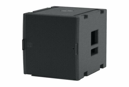 Martin Audio - SXF115