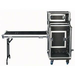 Showgear Mobile DJ Case 'Compact'
