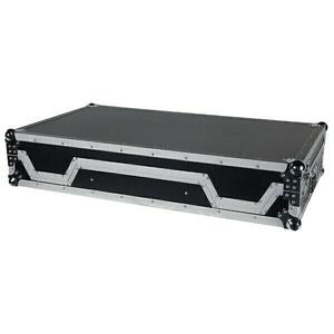 Showgear DJ Case for Pioneer