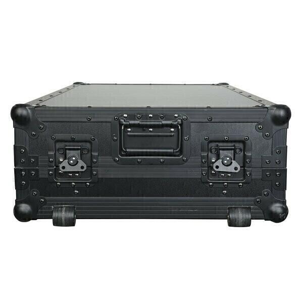 Showgear Case for Pioneer DDJ-RZ / DDJ-SZ