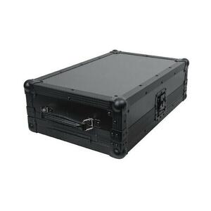 Showgear Case for Denon SC-5000