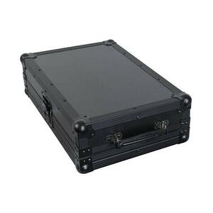 Showgear Case for CDJ & DJM