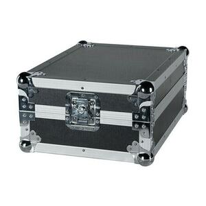 Showgear Case for Pioneer DJM-mixer