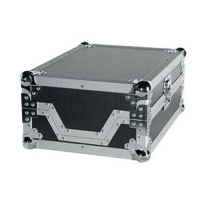 Showgear Case for Pioneer CDJ-player