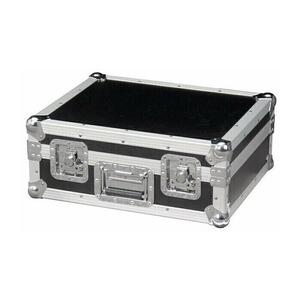 Showgear Turntable Case