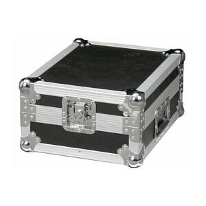 Showgear Case for Pioneer/Technics mixer