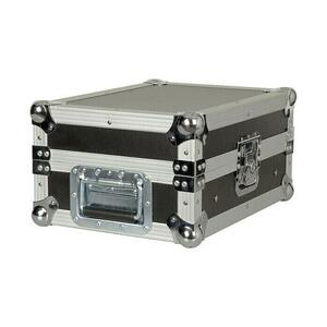 "Showgear 10"" Mixer case"