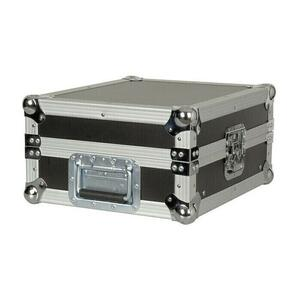 "Showgear 12"" Mixer case"